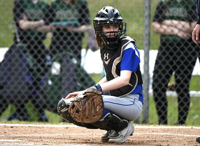 bristol-eastern-softball-rallies-in-final-inning-to-walk-off-against-eo-smith