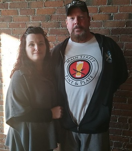 rusgrove-family-to-be-featured-on-good-morning-america-monday