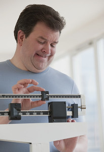 healthy-living-help-is-available-if-you-goal-is-losing-weight