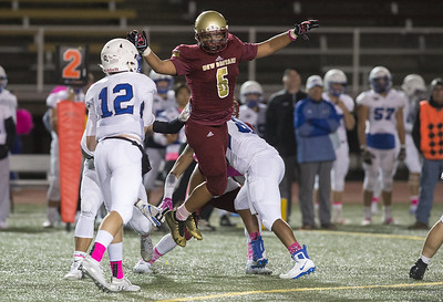 football-preview-new-britain-looking-to-capitalize-on-rare-momentum-when-it-hosts-conard