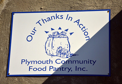 plymouth-community-food-pantry-providing-emergency-services