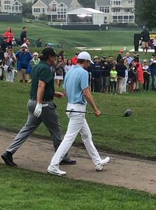 disappointing-round-disappointed-fans-as-mickelson-to-miss-cut-at-travelers-championship
