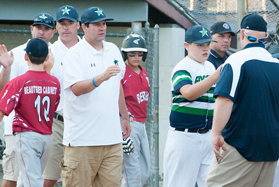 depth-to-play-key-role-for-edgewood-little-league-baseball-teams-run-in-district-5-tournament