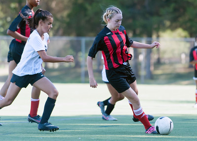 the-avalanche-southington-shut-out-elite-nation-fc-new-britain-in-nutmeg-games-girls-soccer