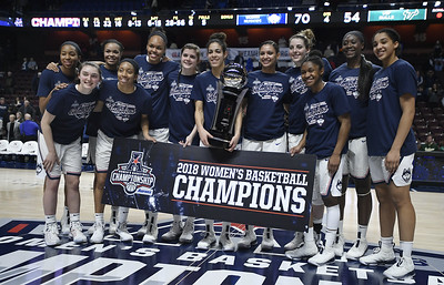 uconn-womens-basketball-earns-no-1-seed-in-ncaa-tournament