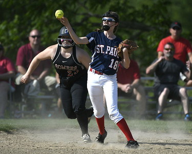 roy-walksoff-st-paul-softball-in-second-round-class-s-win-over-somers