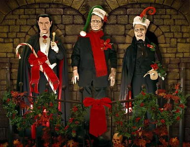 witchs-dungeon-classic-movie-museum-is-getting-into-the-holiday-spirit