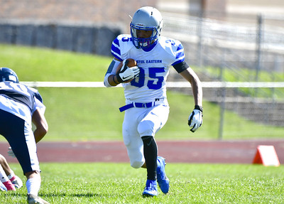 football-preview-stopping-the-qb-may-be-key-as-bristol-eastern-faces-even-matchup-against-farmington-tonight