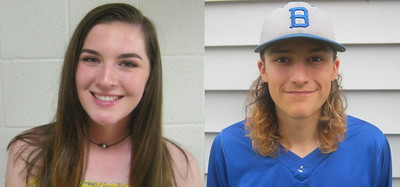 bristol-press-athletes-of-the-week-are-bristol-easterns-erin-girard-and-jagger-duquette