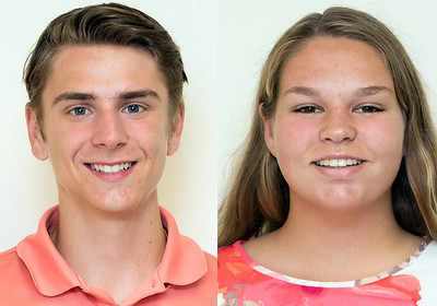 new-britain-herald-athletes-of-the-week-are-berlins-jonathan-trevethan-and-alexa-lanteri