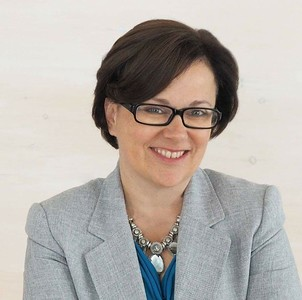 mayors-column-bristol-focusing-on-business-support-as-covid-crisis-hits-oneyear-mark
