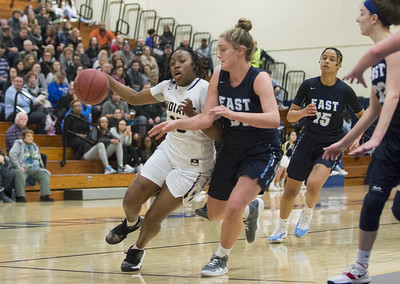 frazier-scores-1000th-career-point-leads-newington-girls-basketball-to-comeback-win-over-unbeaten-east-catholic