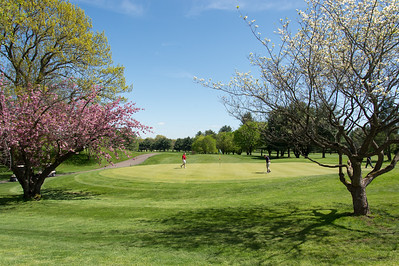 spring-swing-clinics-at-stanley-golf-course-this-weekend