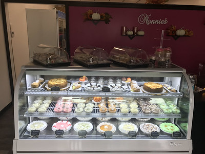 nonnies-pies-creations-opens-in-southington