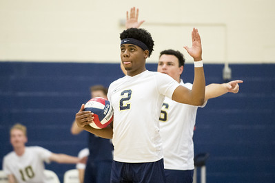 sports-roundup-newington-boys-volleyball-sweeps-east-hartford-in-opening-round-of-ccc-tournament