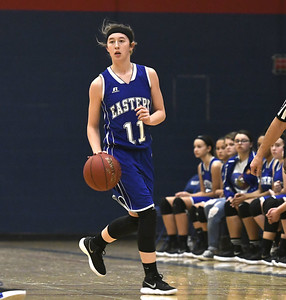 bristol-eastern-girls-basketball-loses-in-first-round-of-class-ll-tournament-against-unbeaten-new-london