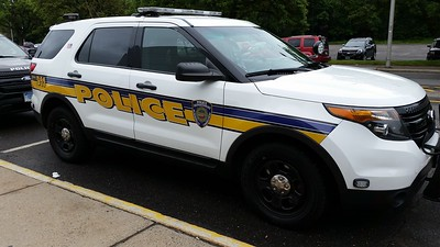bridgeport-man-admits-to-five-bank-robberies-including-one-in-plainville
