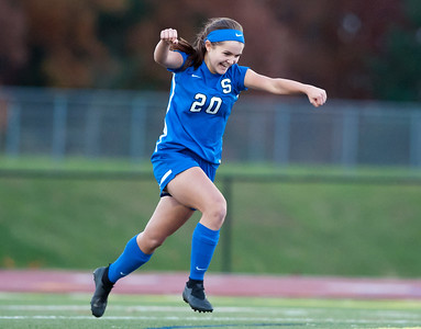 playoff-preview-topseeded-southington-girls-soccer-looks-to-dethrone-defending-champion-ridgefield-in-class-ll-semifinals