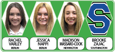 2019-allherald-girls-golf-team-four-new-faces-grace-our-squad-on-the-links