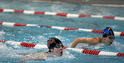 bristol-central-bristol-eastern-girls-swimming-showcase-progress-time-well-in-final-meet-of-season
