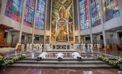 newington-native-ordained-a-deacon-marking-final-step-before-priesthood