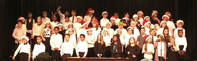fourthgraders-at-newington-school-offer-holiday-concert