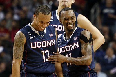 on-this-day-in-uconn-history-a-double-dip-of-national-championships
