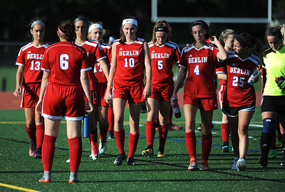 berlinnewington-girls-soccer-matchup-highlights-week-ahead-for-local-sports