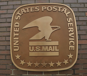 former-plymouth-postal-worker-gets-probation-for-stealing-mail