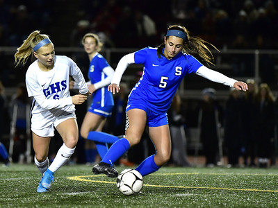 after-loss-in-class-ll-state-final-southington-girls-soccer-remains-proud-of-season-filled-with-success