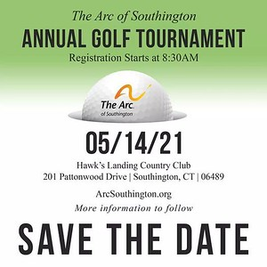 arc-of-southington-invites-community-to-annual-golf-tournament