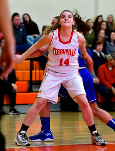 terryville-girls-basketball-unable-to-win-second-straight-gets-blown-out-by-shepaug-valley