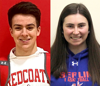 new-britain-herald-athletes-of-the-week-are-berlins-michael-ciarcia-and-lyzi-litwinko