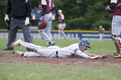 newington-baseball-uses-sacrifice-bunt-error-to-stun-new-britain-for-walkoff-win