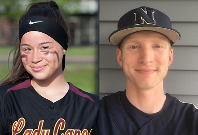 new-britain-herald-athletes-of-the-week-are-new-britains-makaila-masterson-and-newingtons-jack-kelley