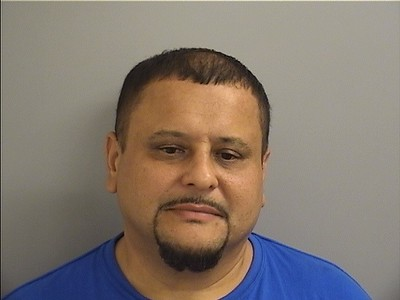 unlicensed-repairman-in-plainville-took-7k-to-fix-car-never-completed-work-court-documents