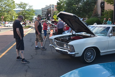 summertime-car-show-brings-over-150-vehicles