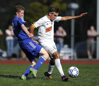 allpress-boys-soccer-our-fantastic-12-features-field-masters-plus-an-allstate-player