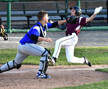 all-four-area-baseball-teams-earn-spots-in-state-tournament-bristol-central-and-bristol-eastern-to-play-saturday