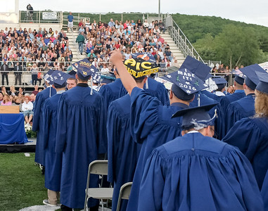 planning-for-plainville-project-graduation-2020-gets-started-early