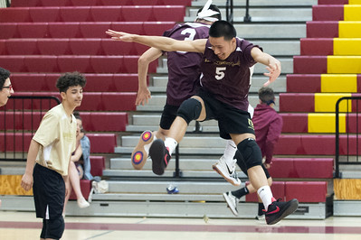 new-britain-boys-volleyball-shows-improvement-promise-throughout-first-season-as-program
