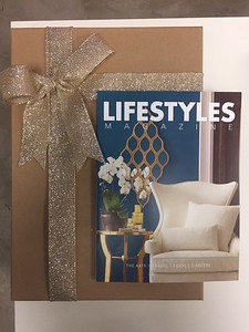 new-edition-of-lifestyles-magazine-features-ways-to-keep-new-years-resolutions