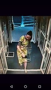 plainville-police-identify-shoplifting-suspects