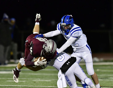 football-preview-plainville-looks-to-build-off-of-strong-week-1-showing-as-it-gets-set-to-face-northwest-catholic