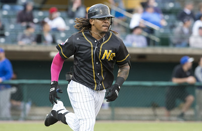 new-britain-bees-drop-winnable-series-to-southern-maryland