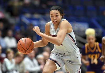 collier-named-aac-player-of-year-for-second-time-to-lead-uconn-womens-basketball-award-winners