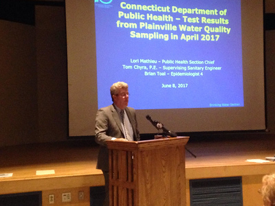 plainville-meets-with-valley-water-systems-to-discuss-rate-increase-request