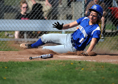 bristol-eastern-softballs-corliss-sparks-fourrun-sixth-inning-in-win-over-bristol-central
