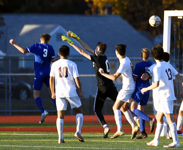 back-on-its-home-field-plainville-boys-soccer-routs-bristol-central-in-opening-round-off-postseason-play