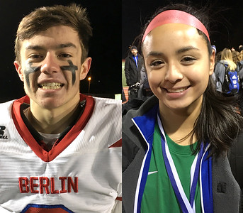 new-britain-herald-athletes-of-the-week-are-berlins-justin-skates-and-southingtons-emily-eigo